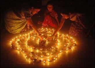 diwali-lamp-gi