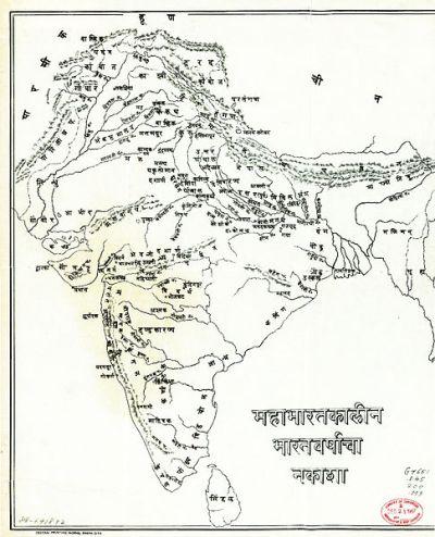 Mahabharata-Bharat-Map-gi