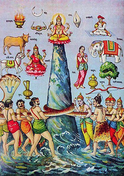 sagar-manthan-gi