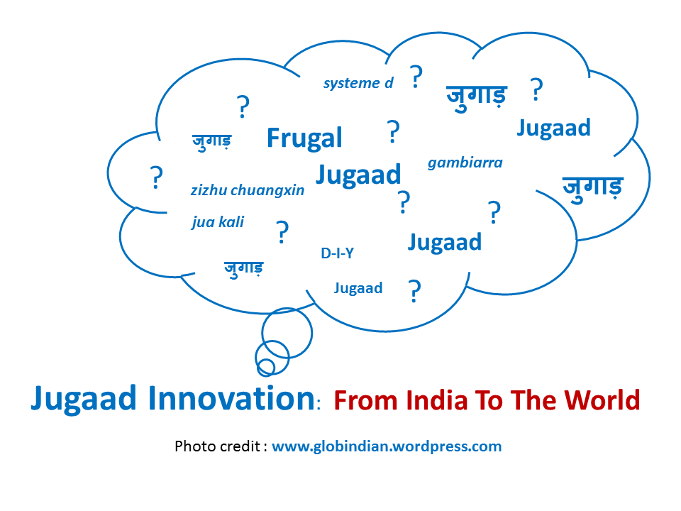 innovation by dabbawala The dabbawala approach to healthcare delivery  the hindi word dabbawala means one who carries a box, according to the official website of mumbai  (a new innovation at the time) and.