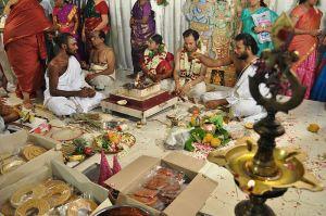 hindu-wed-yajna-gi