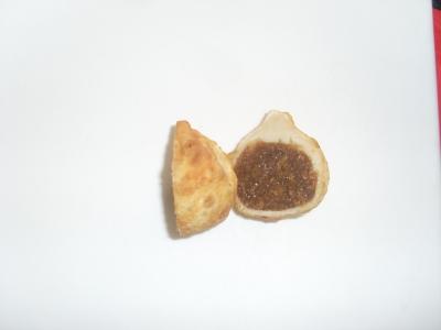 inside-modak-gi