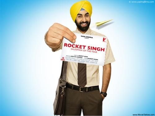 ranbir-rocket-gi