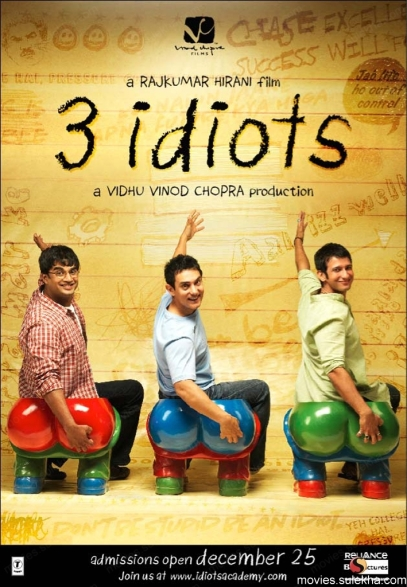 3 idiot-wallpaper-gi