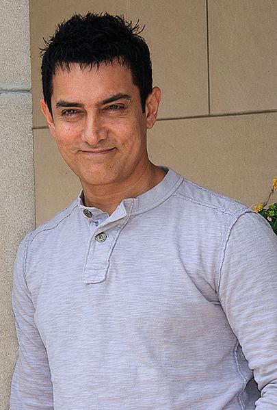 aamir-khan-gi