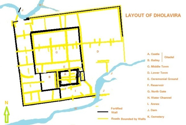 Dholavira-city-Layout-gi