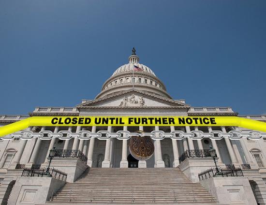 govt-shutdown-gi