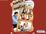 Khosla ka Ghosla (2006) Photo: glamsham