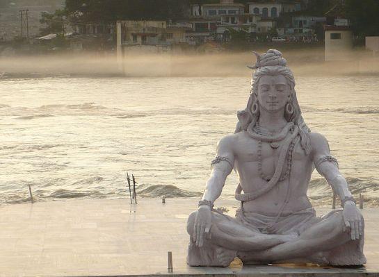 om namah shivay- rishikesh-gi