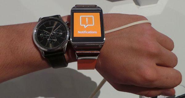 smartwatch-gi