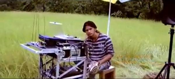 soundwala-gi