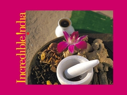 ~ Ayurveda: Science of Life