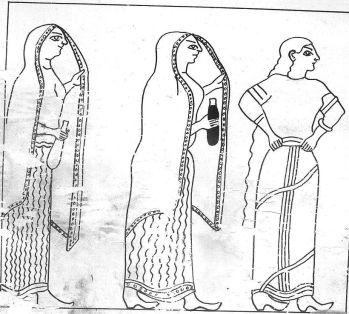 ramayana-italy-gi