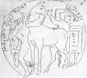 ramayana-luv-kusa-italy-gi