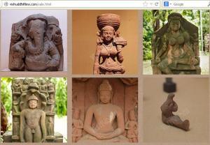 History of Yoga-7