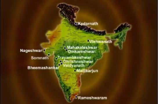 12-shiva-temples-india