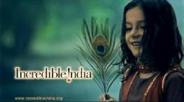 ~ Colours ofIndia