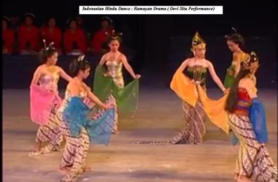 indonesian-hindu-dance