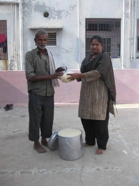 Rice-Bucket-Challenge-indian