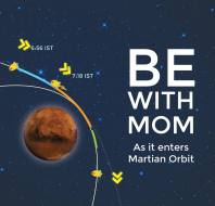 BE-with-MOM