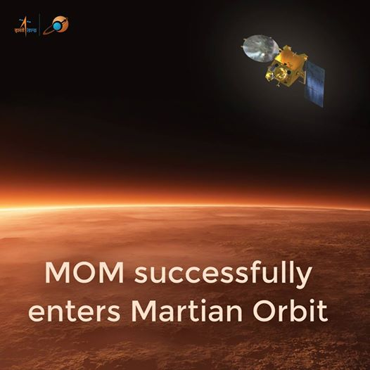 MOM-ISRO-India-22Sept2014