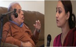 ~ East Vs West: Understand Sanatan Dharmic Vs Abrahmic beliefs using internet Wi-Fi spotexample!