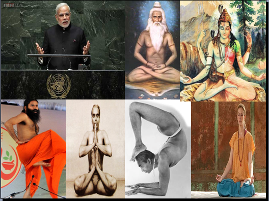 International-Yoga-Day-Modi-India