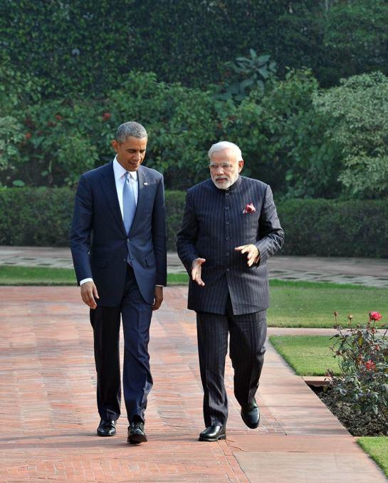 Modi-Obama-1