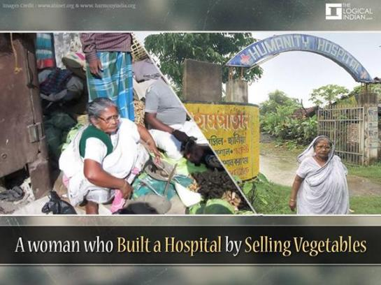 Women-Empowerement-Hospital-by-selling-vegetables