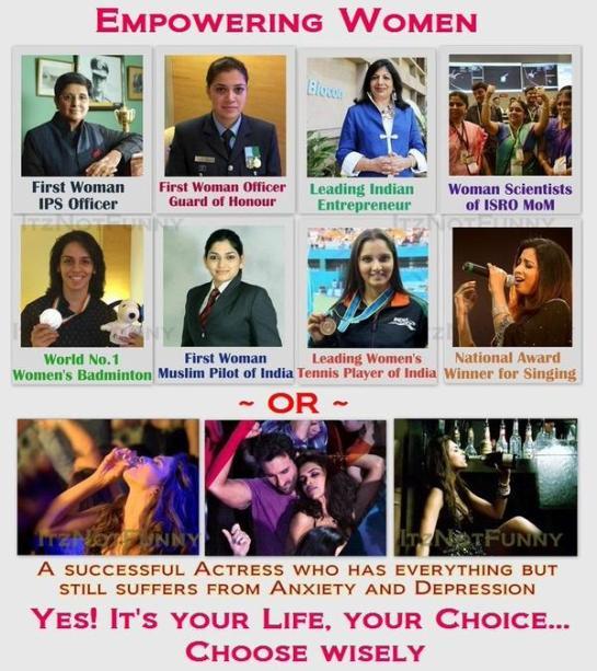 Women-empowerment-In-True-Sense-Feminist-Propoganda