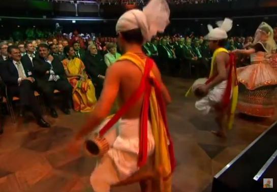 Incredible-India-Germany