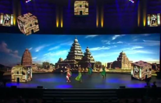 KArnataka-India