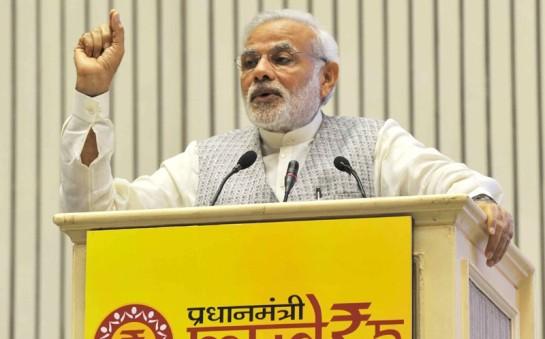 Mudra-bank-PM-Modi-India