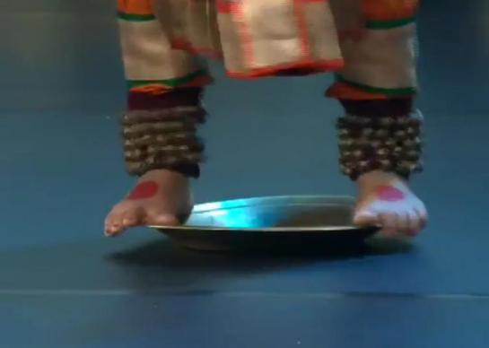 Plate-Dance-1