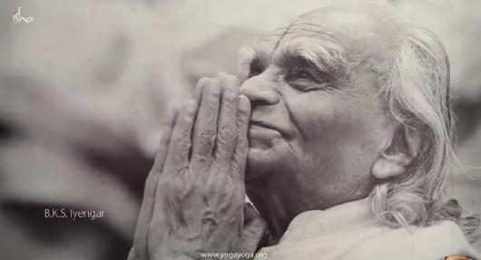 bsk-iyengar-Namaste-Yoga-13