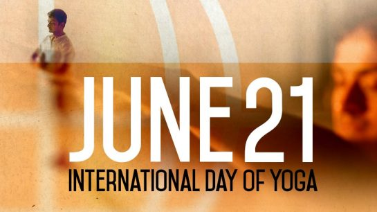 iNTERNATIONA-yOGA-dAY-21-jUNE