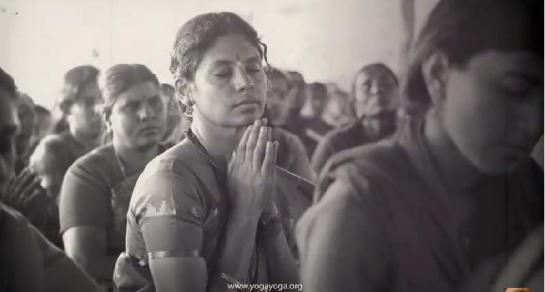 Namaskar-yoga-4
