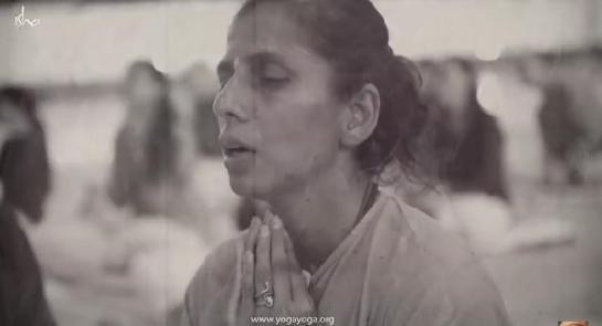 Namaskar-yoga-6