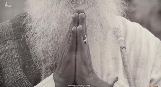 Namaskar-Yoga-8