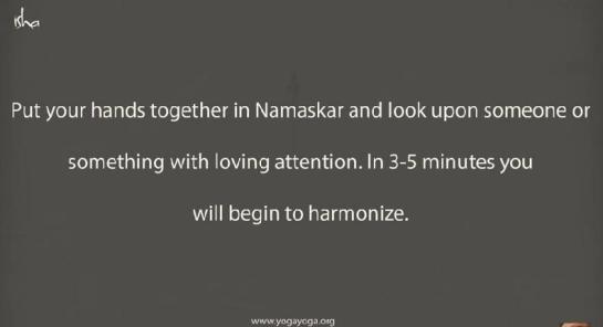 Namaskar-yoga-9