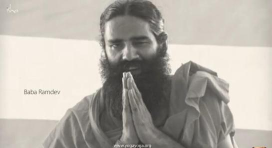 Namaskar-Yoga-Baba-Ramdeo