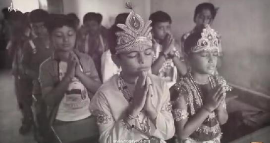 Namaste-2
