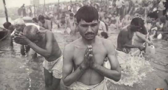 Namaste-Yoga-5