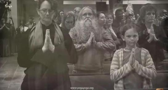 Namaste-Yoga-6