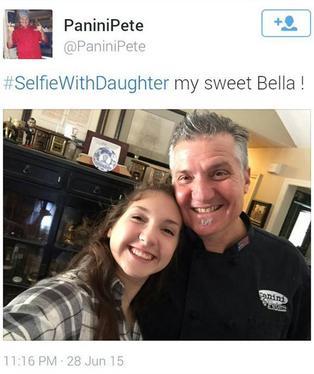 SelfieWithDaughter-1ashah5