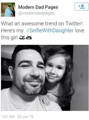SelfieWithDaughter-1fdshh0