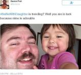 SElfieWithDaughter-1hf4