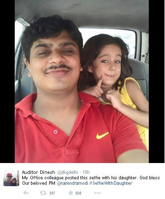 SElfieWithDaughter-23