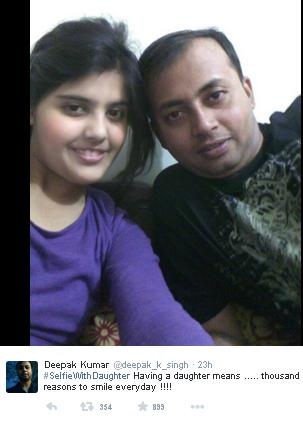 SelfieWithDaughter-34