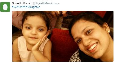 SelfieWithDaughter-41